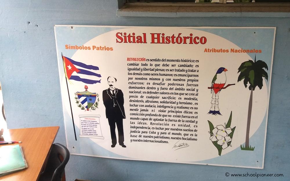Außenfassade-Kuba-Grundschule