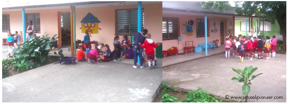 Kindgerechte-Moebel-Preescolar-Kuba