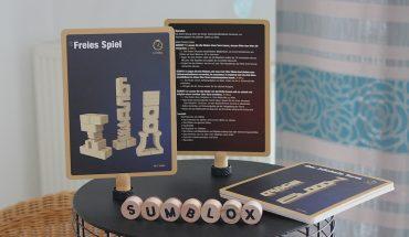 Zahlenbausteine-Lernspielkarten-Grundschule-Grundschulunterricht-Mathematik-SumBlox