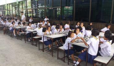 Schuluniform-Grundschule-Pro-Kontra-schoolpioneer
