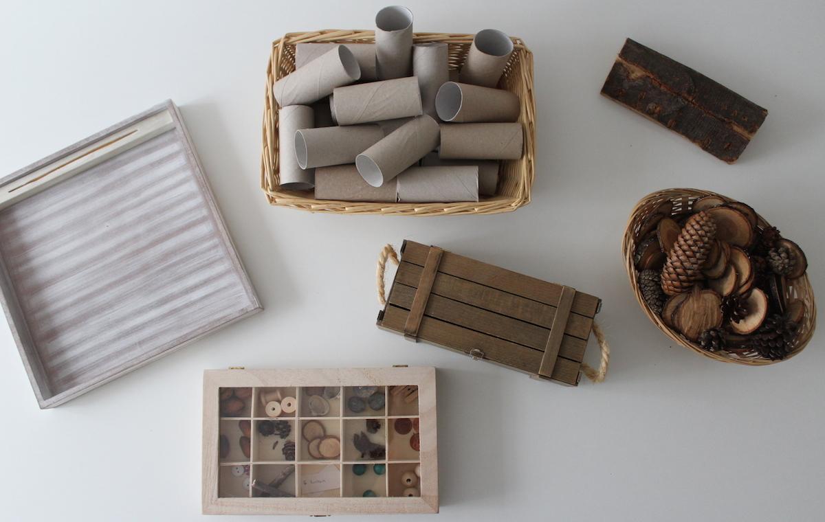 Nachhaltiges-und-umweltfreundliches-Unterrichtsmaterial-in-der-Grundschule-schoolpioneer