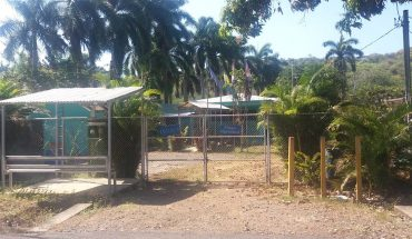 Grundschulen-weltweit-staatliche-Grundschule-Costa-Rica-schoolpioneer