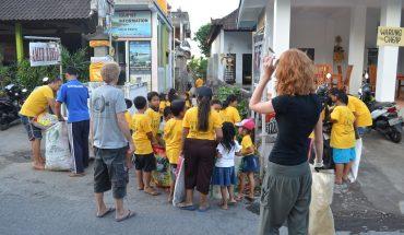 Trash-Walk-Mülltour-Müllwanderung-Grundschule-Umwelterziehung-Umweltschutz-schoolpioneer