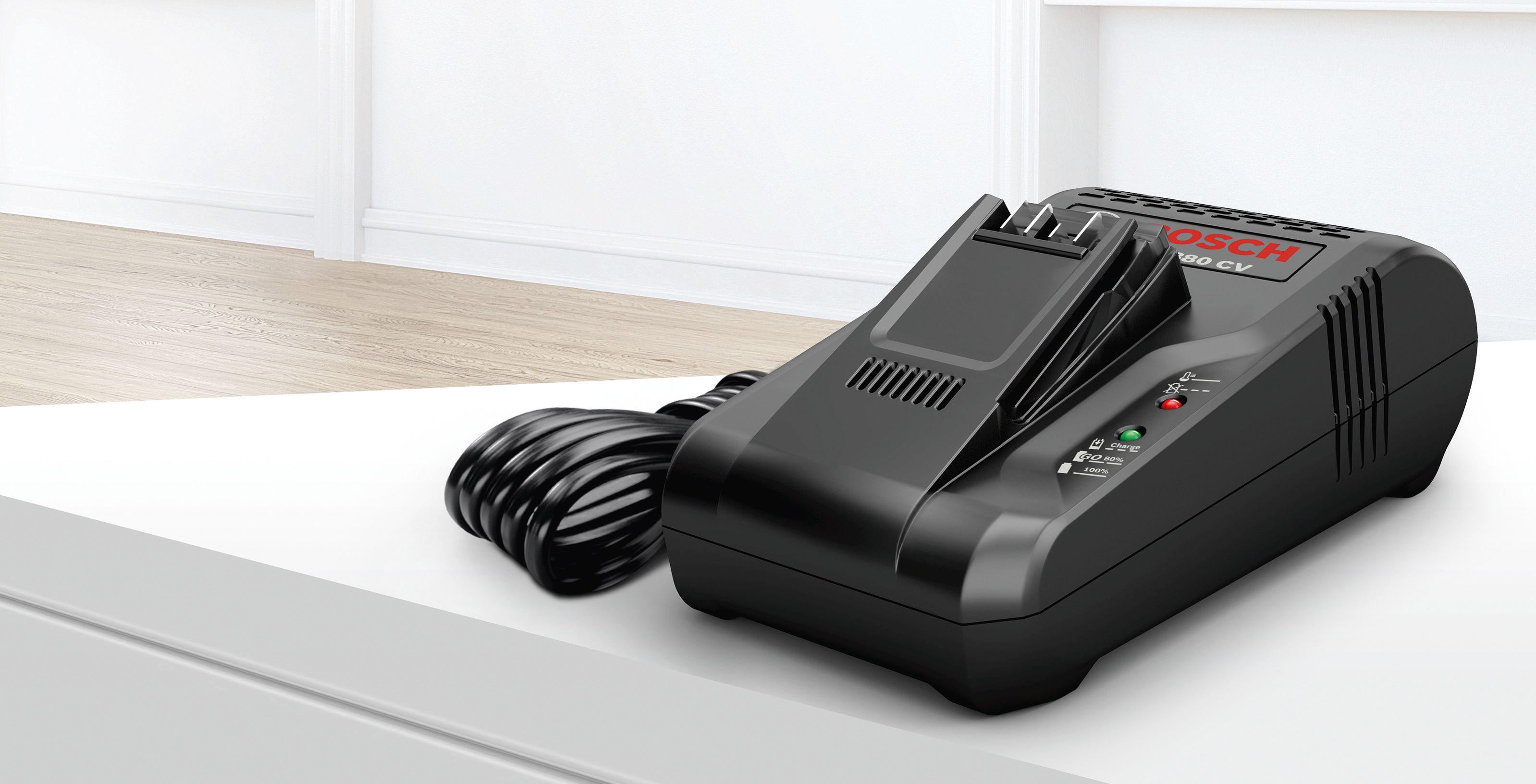 Akumulatorski usisivač Unlimited Serie | 8