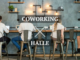 Halle Coworking
