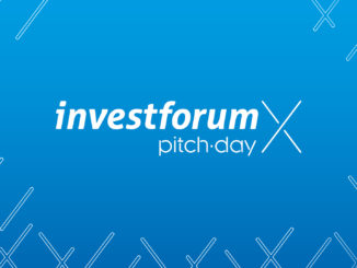 Investforum Pitch-Day X