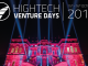 HighTech Venture Days 2019