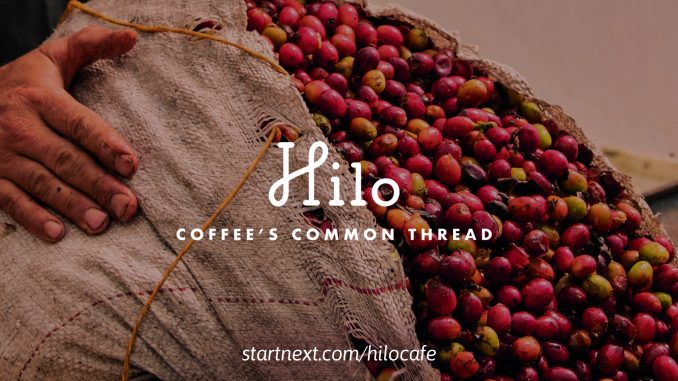 Hilo_coffee