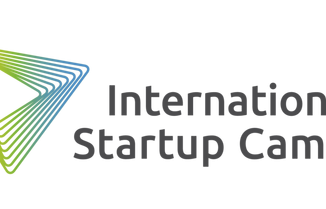 international_startup_campus_logo
