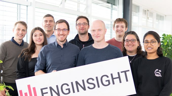 Team_Enginsight