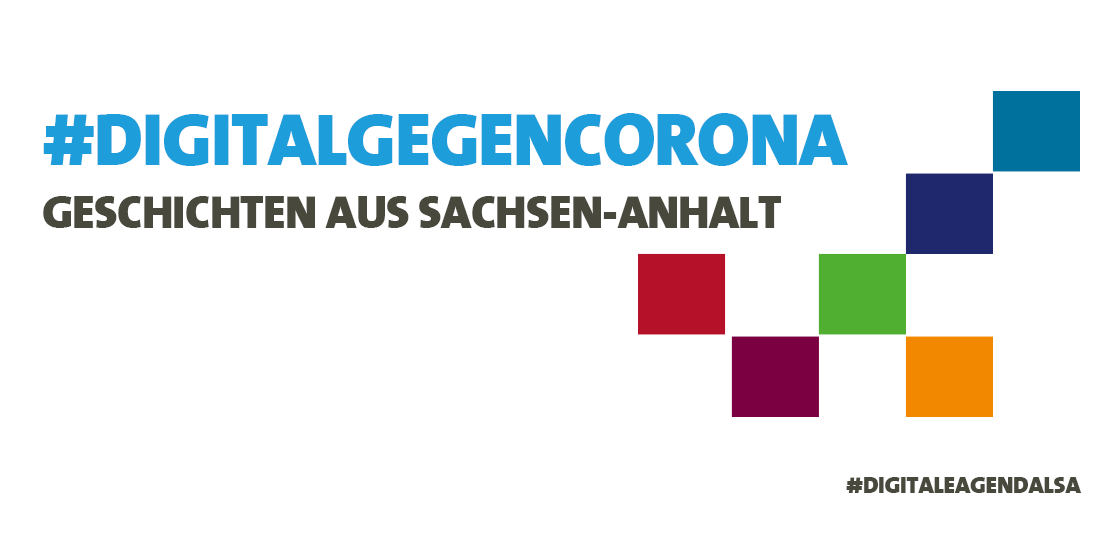 #digitalgegencorona header