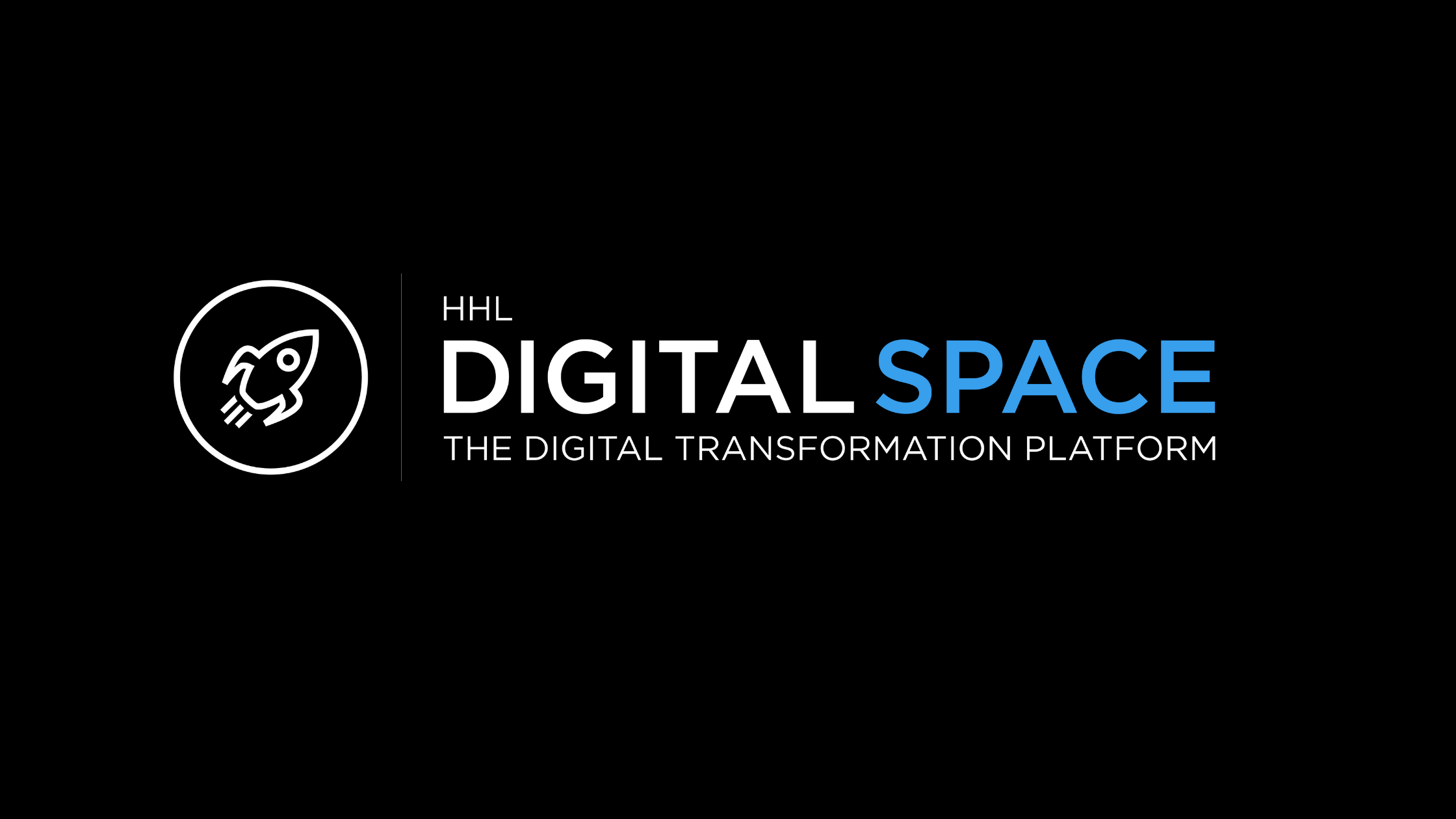 DIGITAL SPACE Cover