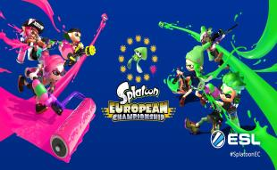 SplatoonEC