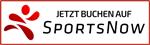 Sportsnow button xs de