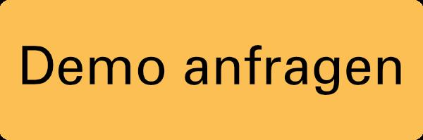 Demo-anfragen-Button-002