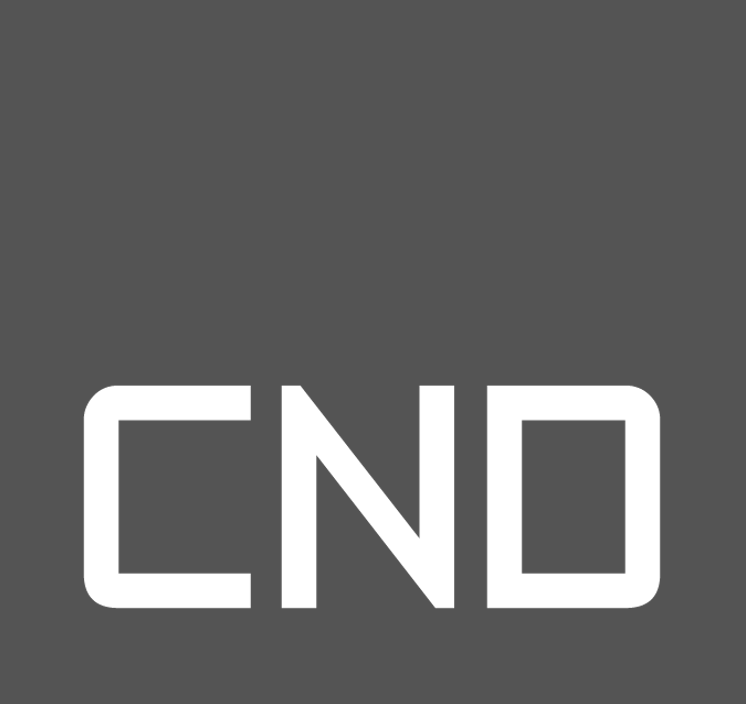 CND-Logo-002