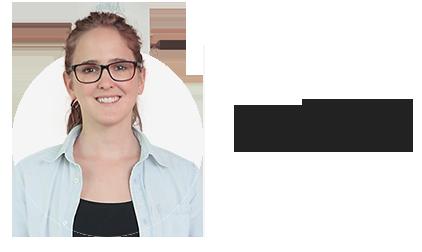 Signatur Anke Altmann