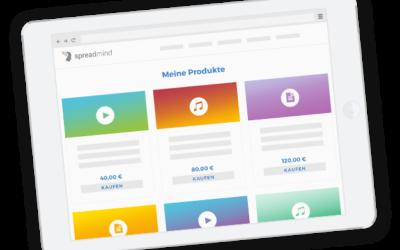 Welche Online Kurs Plattform ist die richtige?