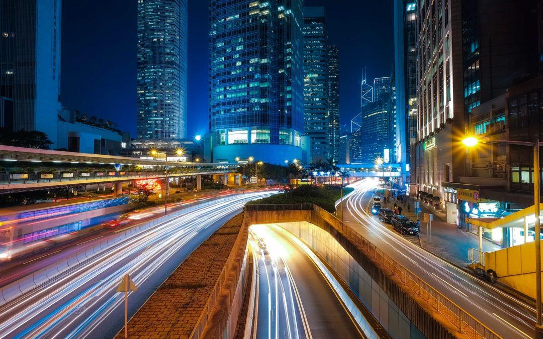 So generierst du dauerhaft mehr Traffic für dein Online Business