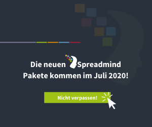 Spreadmind