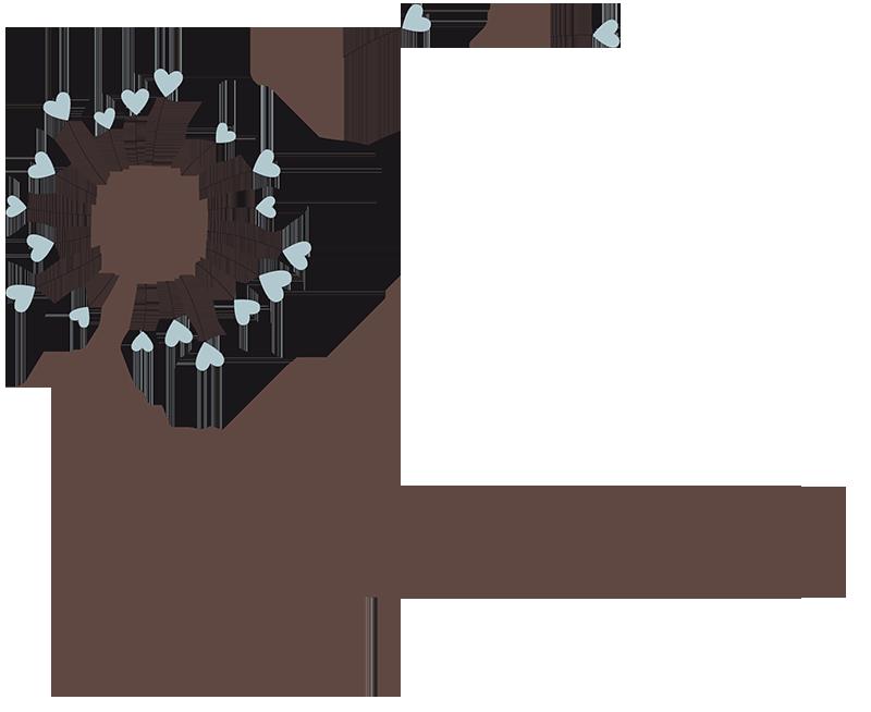 Inteama