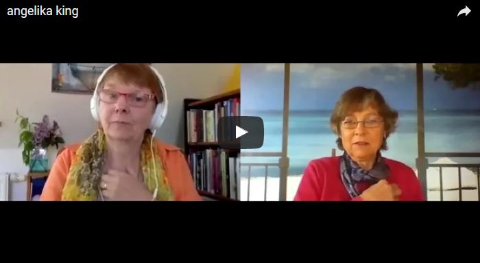 Gratis: Interview und Impuls-Gespräch für dich