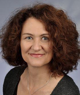 Monika Maier Selbstbestimmt Essen Trainerin