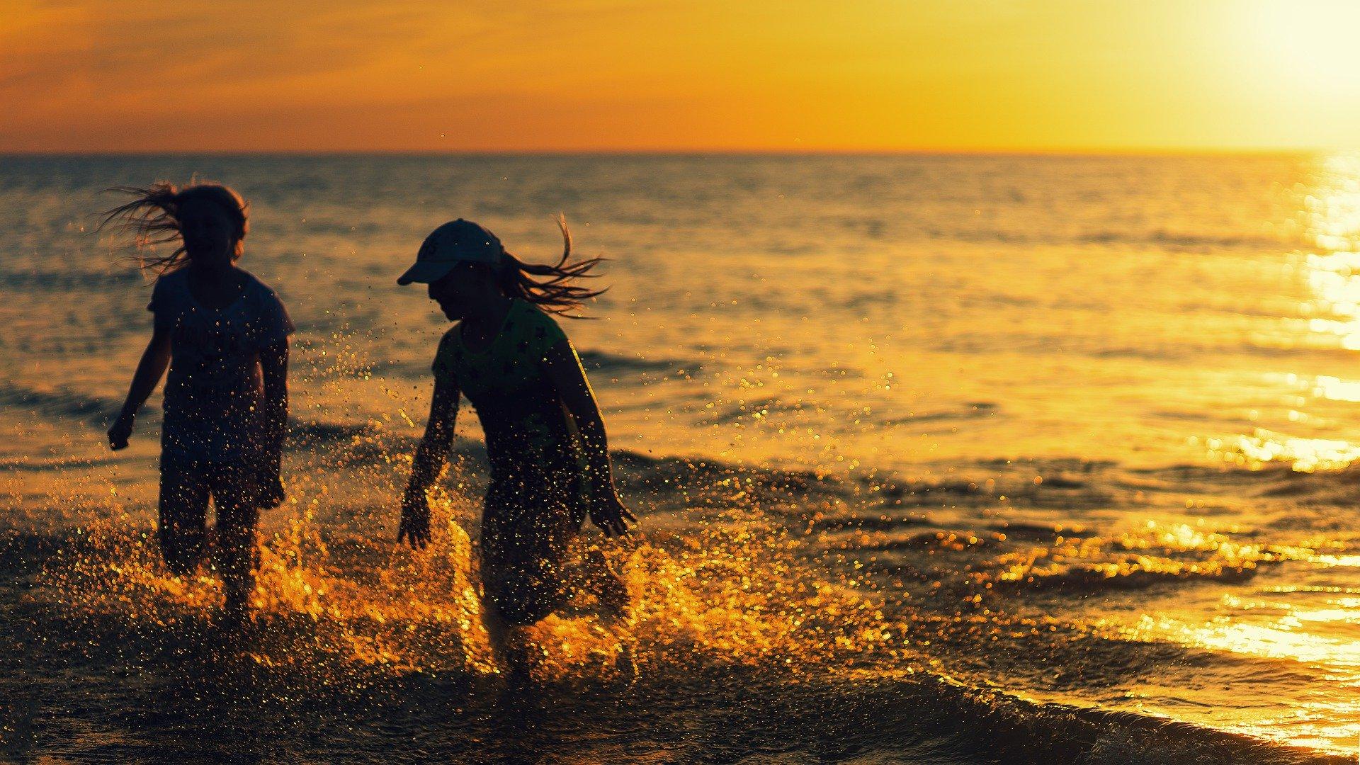 Fünf Gründe, wie Intermittierendes Fasten Spaß machen kann!