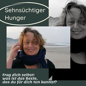 Kurs-Angebot Selbstbestimmt Essen Nicole Schriever