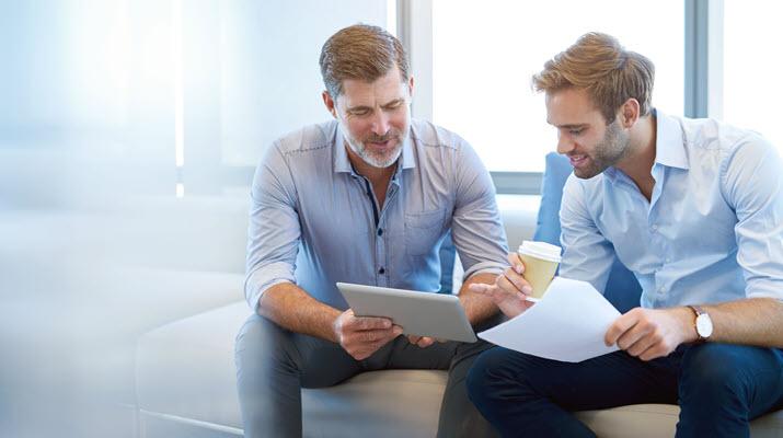 Was ist wichtiger: Unternehmer, Mitarbeiter oder Kunde?