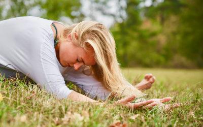 Yogakurs: YOGA SANFT