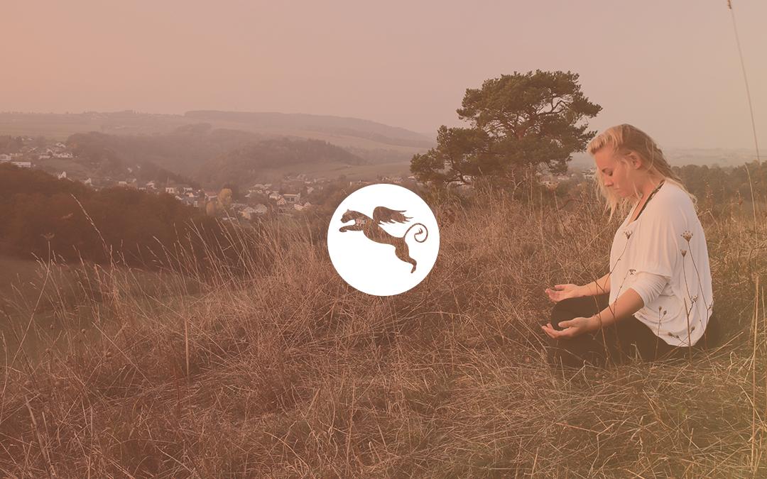 Vortrag & Workshop: Atem – Körper – Achtsamkeit – die heilsame Kraft von Yoga & Meditation
