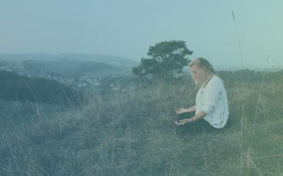 Yoga & Achtsamkeit im Alltag   – Deine eigene Praxis finden
