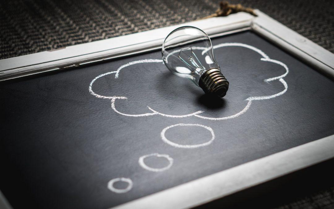 5 gute Gründe für ein Coaching der Exekutivfunktionen