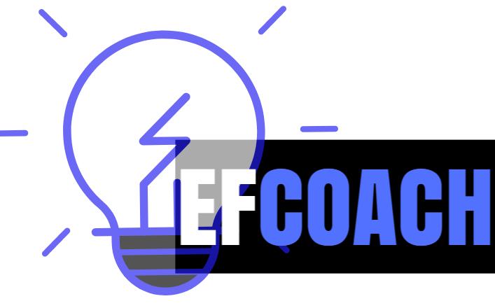 EFCoach
