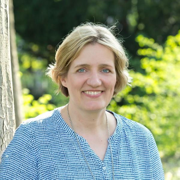 Ursula Kittner