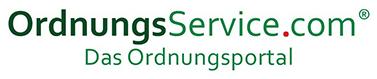 OrdnungsService.com