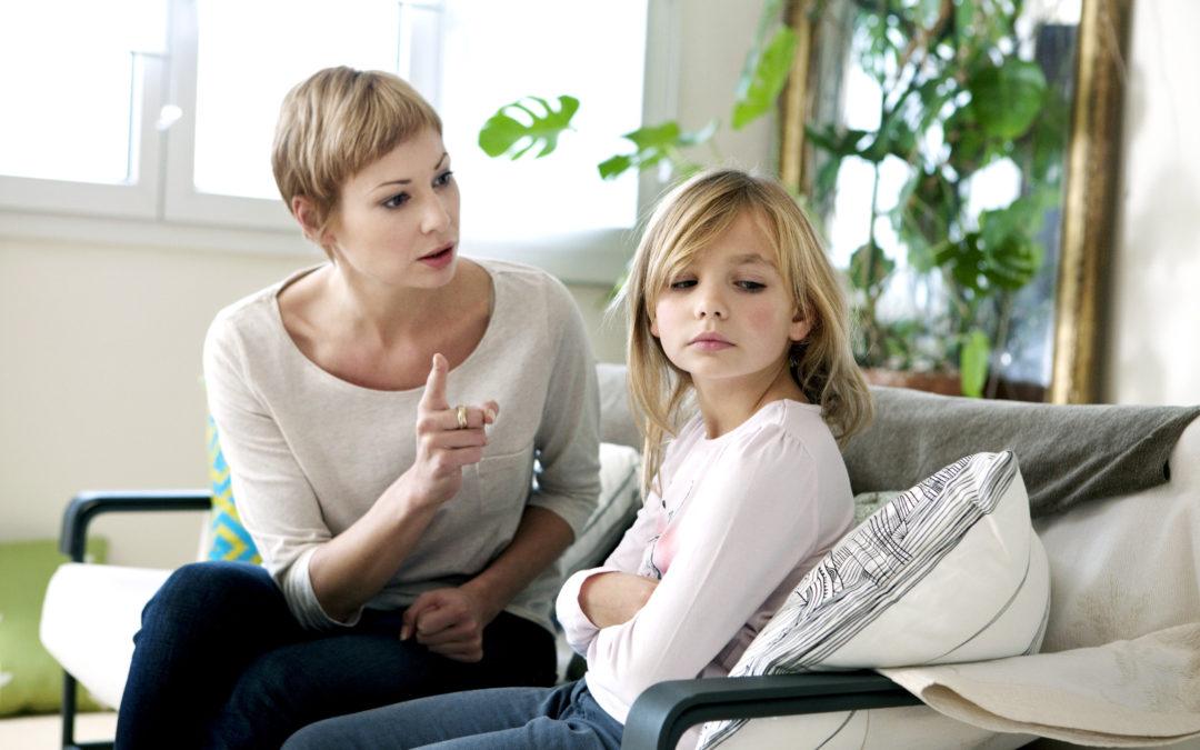Eltern hochbegabter Kinder – das kannst Du tun