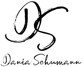 Dania Schumann