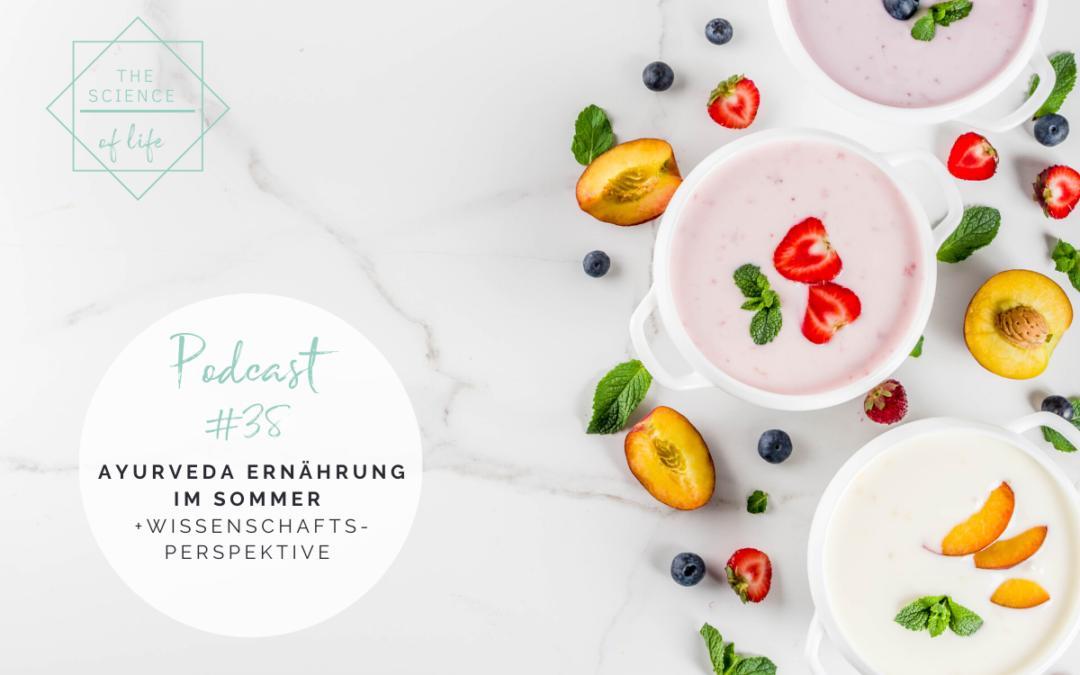 Ayurveda-Ernährung-im-Sommer_Früchte-in-Schale