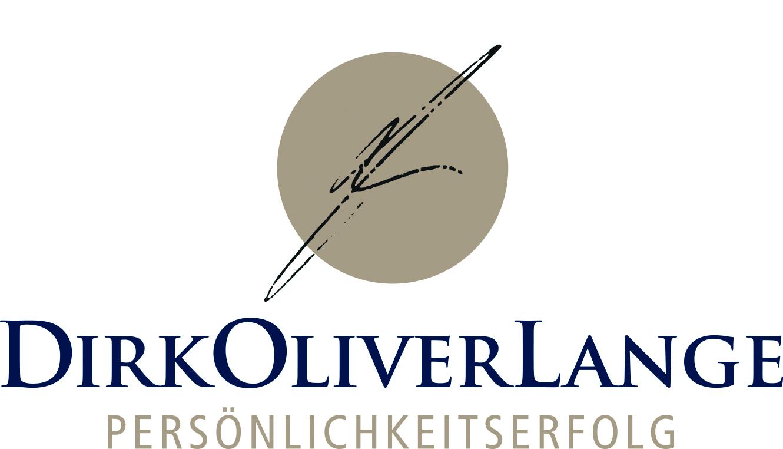 Dirk-Oliver Lange Vorträge - Seminare - Akademie