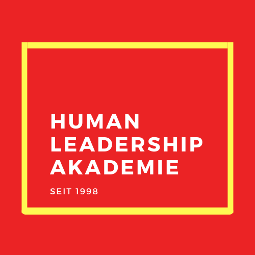 Human Leadership Akademie