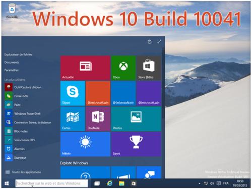 Windows 10 – Vorteile und Nachteile, Teil 2