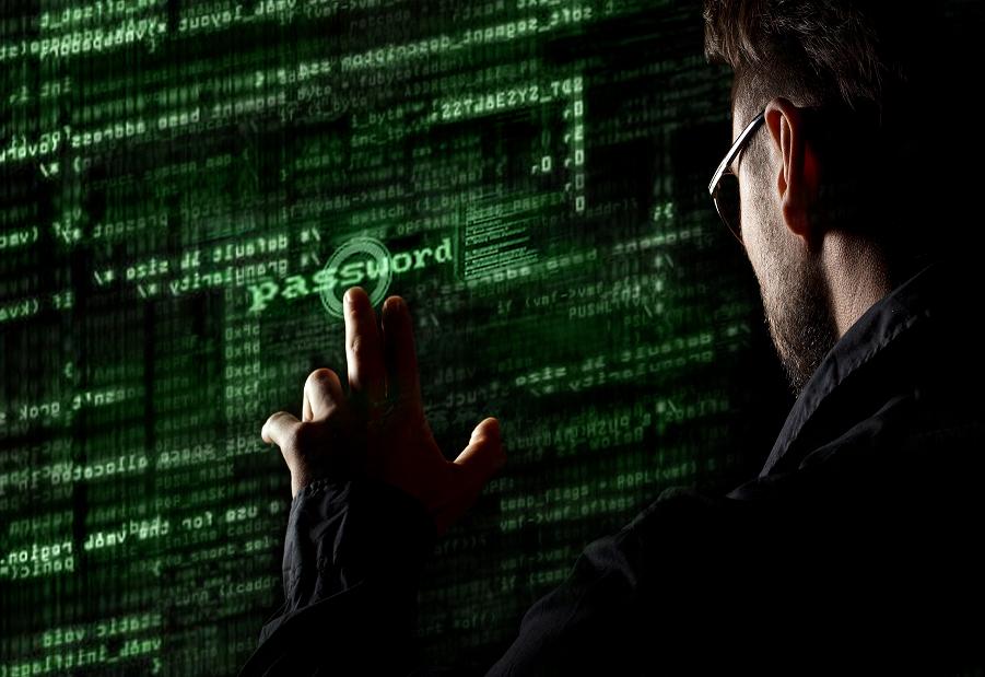 Hacker Angriff – wie wichtig sind Ihnen Ihre Daten?