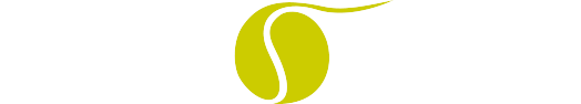 Tennis Samurai Online Tennis Portal