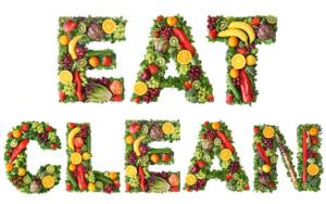 Clean Eating Hype oder sinnvoll?