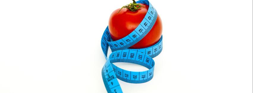 Warum nehme ich nicht ab? – Das gefürchtete Gewichtsverlust-Plateau