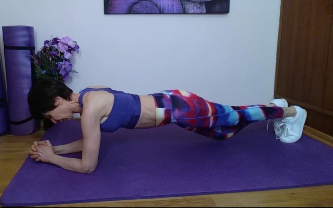 So bringst Du Bewegung in Dein Leben – Fitnessziele