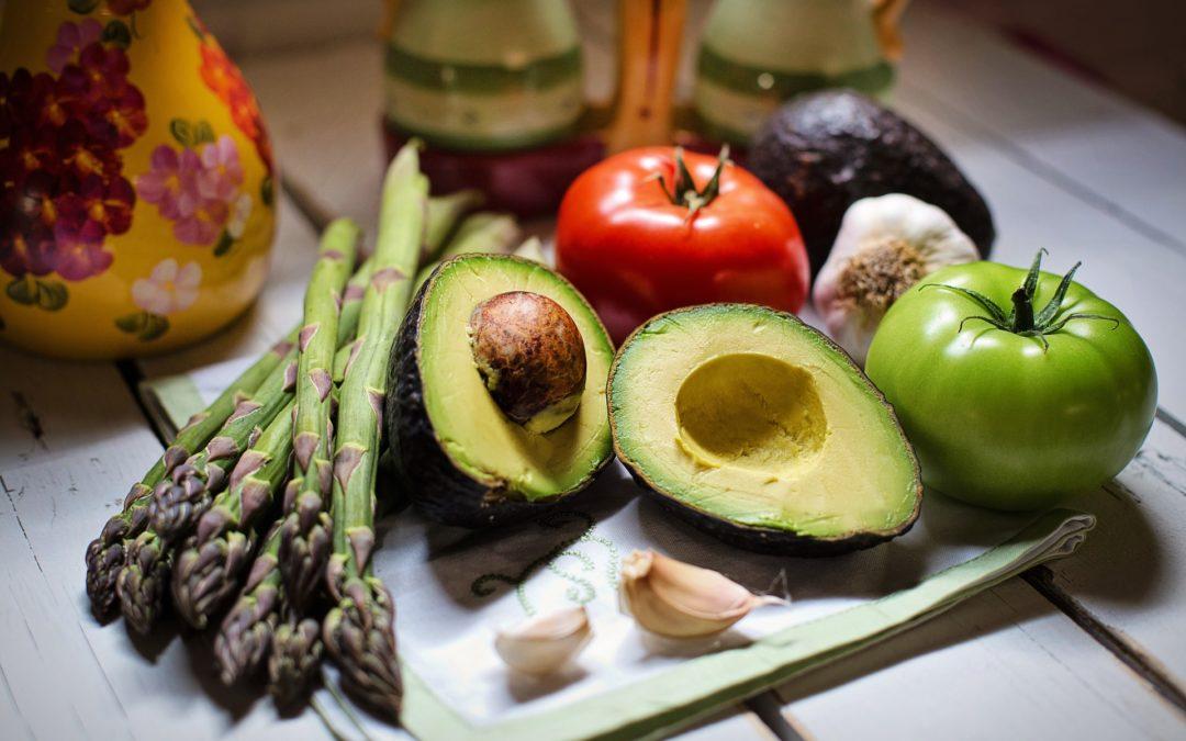 Warum eine vegane Ernährung problematisch sein kann