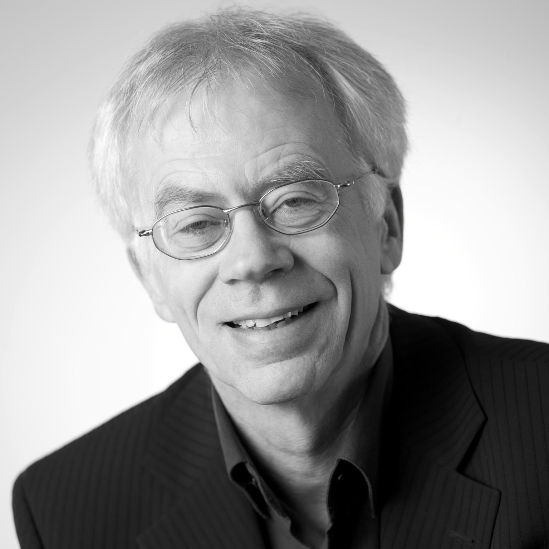 Bernhard Steinert, Fokuscoach